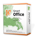 Smart Office File Export for Microsoft Excel